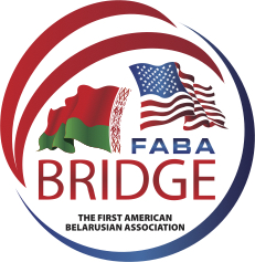 FABA-Bridge